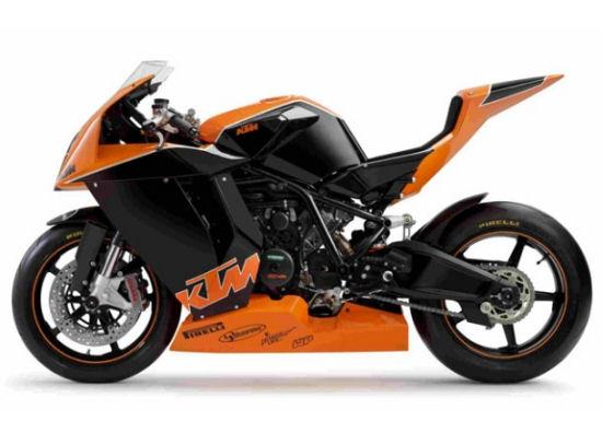 sketch supersport - sportbike forums : sportbikes motorcycle