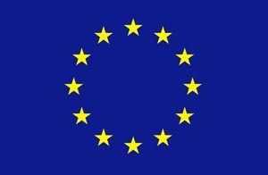 unione-europea.jpg