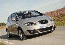 Seat Altea e Leon: pronta al debutto la gamma Bi-Fuel