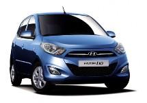 Hyundai i10 Facelift nuovi motori ed allestimenti, i prezzi partono da 8.450 euro