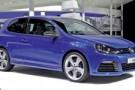 Al Salone di Ginevra quattro Volkswagen Golf R speciali
