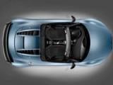 Audi R8 Spyder GT, il video della sportiva in versione limitata