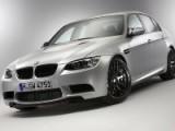 BMW M3 CRT, quasi una supercar che sarà prodotta in 67 esemplari, il video