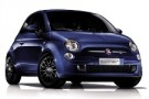 Fiat 500 vince il Compasso d'Oro ADI, il più antico premio europeo del design