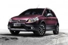 Fiat Sedici, rinnova il look, dotazioni più ricche per il modello 2012