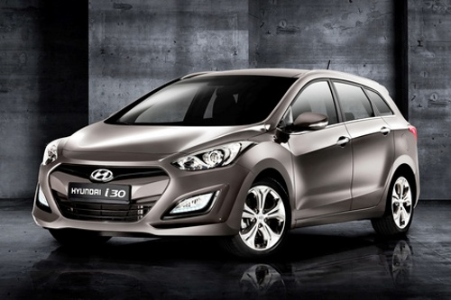hyundai-i30-wagon-salone-ginevra-2012