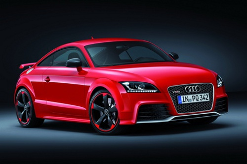 audi-tt-rs-plus-salone-ginevra-2012