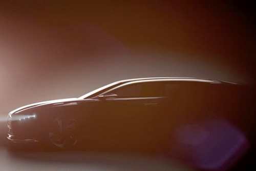 citroen-ds-primo-teaser-facebook