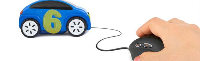 Assicurazioni on line per l auto le pi amate dagli for Assicurazione casa on line