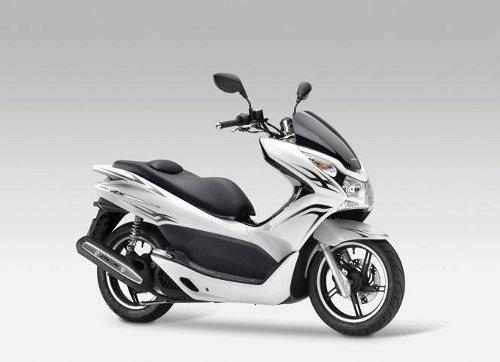 honda-pcx-125-150-scooter-portata-tutte-tasche
