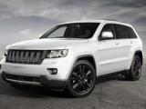 Jeep Grand Cherokee e Wrangler, in arrivo a settembre