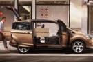 Ford B-Max, prezzi vantaggiosi e dotazioni ricche