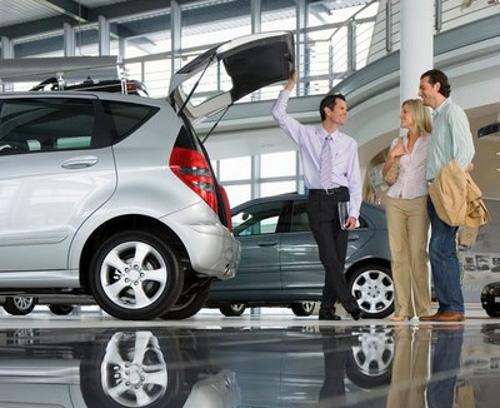 classifica-auto-vendute-giugno-2012
