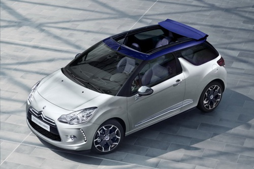 citroen-ds3-cabrio-salone-parigi-2012