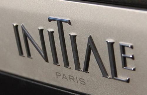 initiale-paris-marchio-lusso-renault