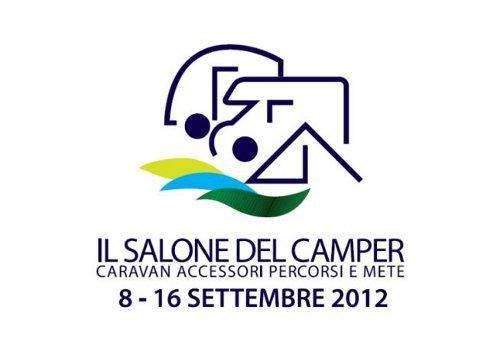 salone-camper-2012-parma-8-16-settembre-2012