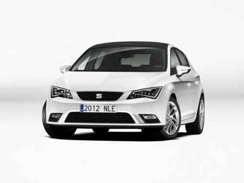 seat-leon-toledo-restyling-nuovi-motori