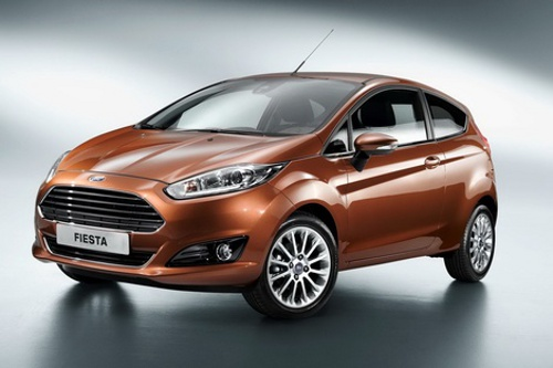 ford-fiesta-restyling-salone-parigi-2012