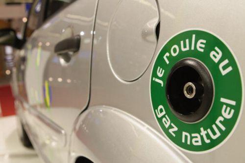 ecoincentivi 2012 gpl metano