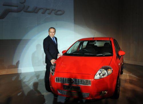 Prossime uscite auto 2013 mondomotoriblog for Auto prossime uscite
