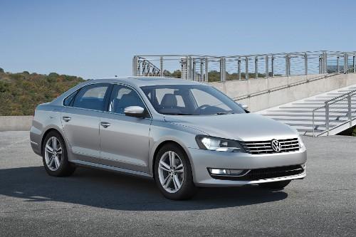 volkswagen-passat-nuova-generazione-arrivera-2014