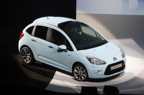 auto più economiche 2013
