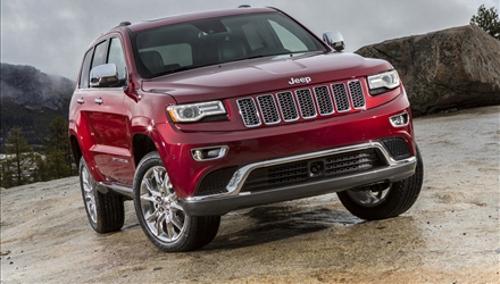 jeep-grand-cherokee-2014-salone-ginevra-2013