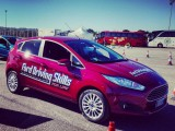 Ford Driving Skills For Life: impara la guida responsabile