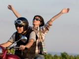 Quixa, l'assicurazione moto più conveniente: richiedi un preventivo