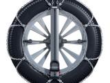 Come si scelgono le catene da neve da montare sugli pneumatici auto? Breve guida per gli utenti meno esperti