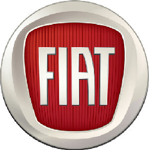 logo_fiat_small.jpg