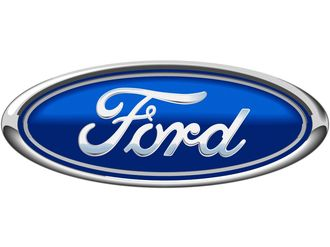 Vendite record per Ford Europa nel primo semestre del 2008