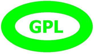 La scelta del GPL: con 10 euro 190 km contro i 120 del diesel e i 100 della benzina
