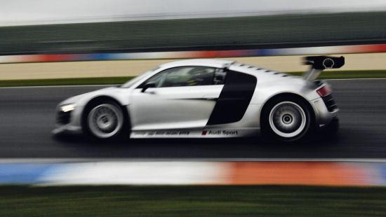 audi-motorsport-2009.jpg