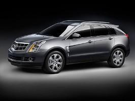 Salone Detroit 2009: vetture ecologiche, ibride ed elettriche