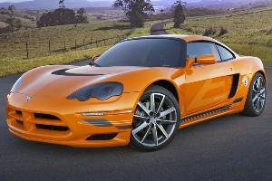 Salone di Detroit 2009: il trionfo delle auto elettriche