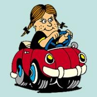 Aci e Sara: ecco i risultati del sondaggio sulle abitudini degli italiani al volante
