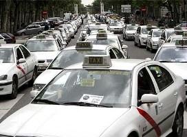 Taxiok a Milano, Roma e Albenga, il taxi a portata di mano