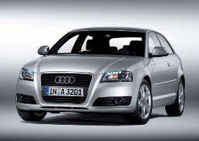 Audi A3: in pensione il 1.9 arriva il Diesel 1.6 common rail