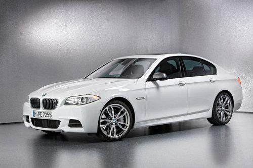 bmw-m-diesel-salone-ginevra-2012-diesel-tri-turbo