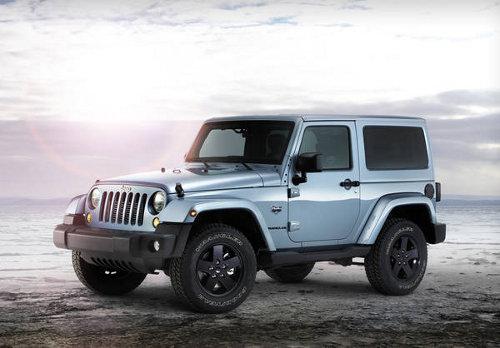 jeep-wrangler-arctic-concessionarie-italiane