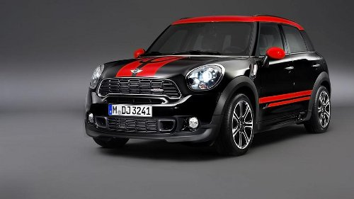 mini-john-cooper-works-countryman