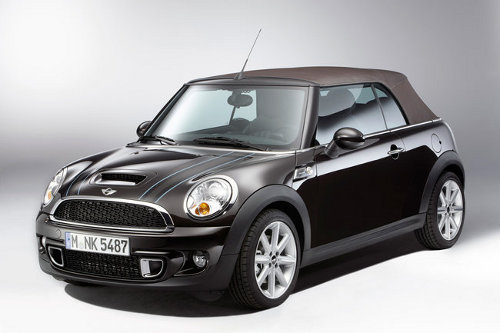 mini-cabrio-highgate-edizione-speciale-vendita-primavera-2012