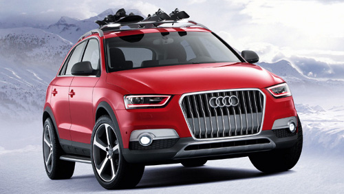 audi-q3-red-track-prototipo-worthersee-tour