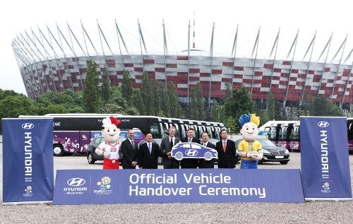 hyundai-partner-ufficiale-europei-calcio-2012