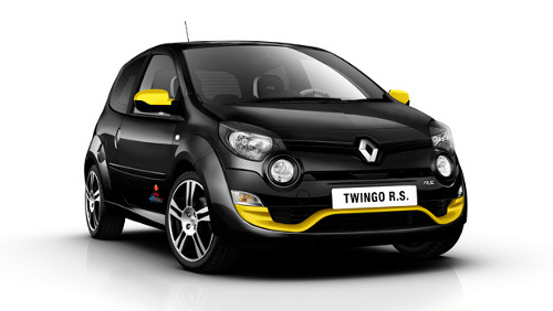 renault-twingo-red-bull-racing-rb7