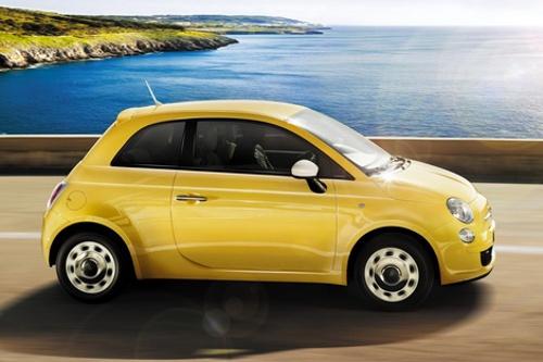 fiat-500-novità-modelli-2013