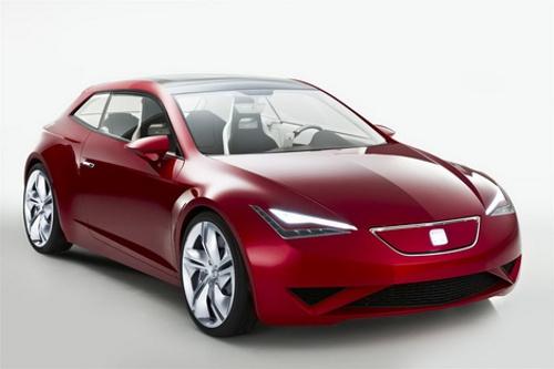 seat-leon-nuova-generazione-arriverà-2013