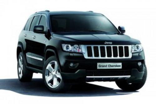 jeep-grand-cherokee-limited-tech-mercato-italiano