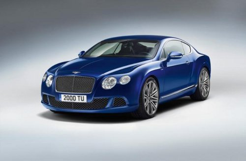 bentley-continental-gt-speed-super-coupe-